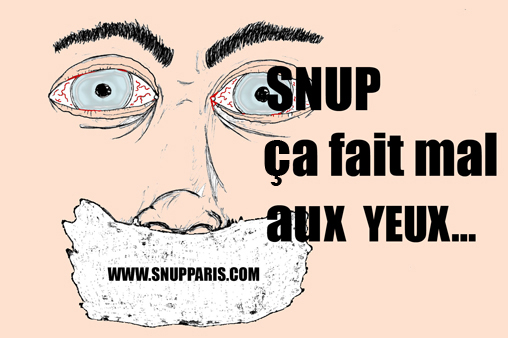 snup